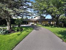 Maison à vendre à Saint-Charles-sur-Richelieu, Montérégie, 171, Chemin des Patriotes, 15482362 - Centris.ca
