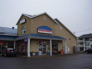 Commerce à vendre à Les Coteaux, Montérégie, 80, Route  338, 13372834 - Centris.ca