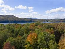Terre à vendre à Hatley - Canton, Estrie, Chemin de Hatley Acres, 27432652 - Centris.ca