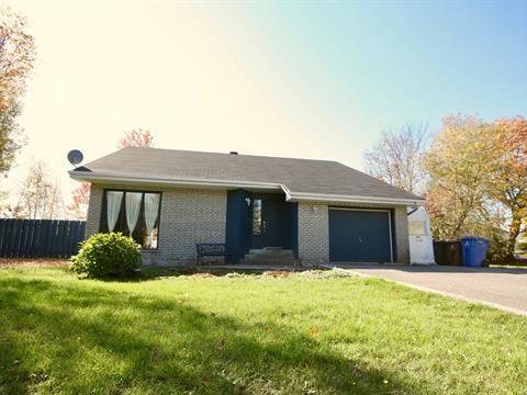 House for sale in Terrebonne (Terrebonne), Lanaudière, 2670, Rue  Johanne, 12215697 - Centris.ca