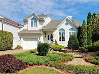 Maison à vendre à Repentigny (Repentigny), Lanaudière, 37, Rue  Robinson, 22899679 - Centris.ca
