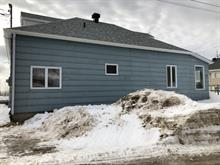 House for sale in Franquelin, Côte-Nord, 18, Rue des Peupliers, 23834027 - Centris.ca