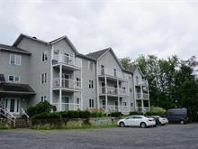 Condo à vendre à Sutton, Montérégie, 49, Rue  Maple, app. 216, 17230093 - Centris.ca