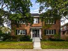 Condo / Apartment for rent in Mont-Royal, Montréal (Island), 1863, Chemin  Canora, 21465331 - Centris.ca