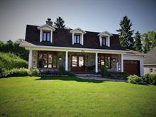 Maison à louer in Saint-Donat (Lanaudière), Lanaudière, 321, Rue  Saint-Paul, 12381390 - Centris.ca