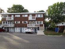 Duplex for sale in Sorel-Tracy, Montérégie, 6 - 8, Rue  Lalancette, 26447657 - Centris.ca