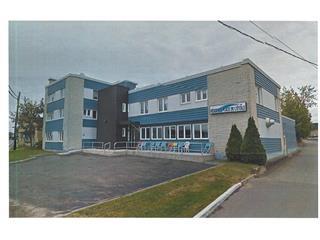 Bâtisse commerciale à vendre à Saint-Pascal, Bas-Saint-Laurent, 526, boulevard  Hébert, 28859170 - Centris.ca
