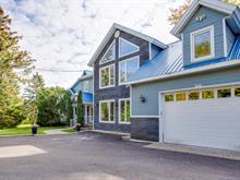 Maison à vendre à Sainte-Anne-des-Lacs, Laurentides, 191, Chemin  Filion, 12538799 - Centris.ca
