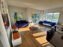 Condo / Apartment for rent in Sainte-Foy/Sillery/Cap-Rouge (Québec), Capitale-Nationale, 1213, Avenue  Charles-Huot, apt. 206, 9282259 - Centris.ca