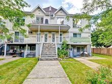 Condo à vendre à LaSalle (Montréal), Montréal (Île), 7299, Rue  Chouinard, 21452346 - Centris.ca