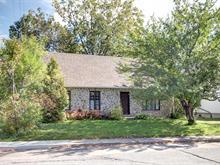 House for sale in Charlesbourg (Québec), Capitale-Nationale, 7300, Avenue des Picas, 24215111 - Centris.ca