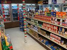 Commerce à vendre à Ahuntsic-Cartierville (Montréal), Montréal (Île), 11251, Rue  Ranger, 13647275 - Centris.ca