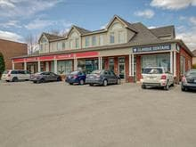 Commercial unit for rent in Montréal (Pierrefonds-Roxboro), Montréal (Island), 9511 - 9517, boulevard  Gouin Ouest, suite 200, 25048561 - Centris.ca
