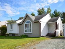 Maison à vendre à Magog, Estrie, 446, Rue  Lacasse, 21390944 - Centris.ca