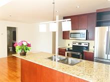 Condo / Appartement à louer à Ville-Marie (Montréal), Montréal (Île), 441, Avenue du Président-Kennedy, app. 1403, 24842970 - Centris.ca