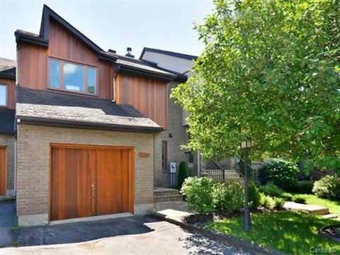 Maison en copropriété à louer à Brossard, Montérégie, 7180, Place  Turenne, 26419691 - Centris.ca