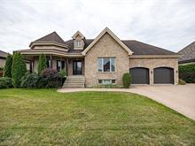 House for sale in Contrecoeur, Montérégie, 760, Rue des Morillons, 23812032 - Centris.ca