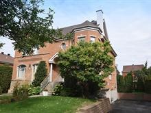 House for sale in Verdun/Île-des-Soeurs (Montréal), Montréal (Island), 493, Rue de la Vigne, 23971867 - Centris.ca