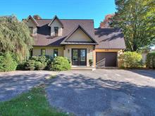 House for sale in Champlain, Mauricie, 618, Rue  Notre-Dame, 14528699 - Centris.ca