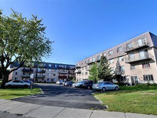 Condo / Apartment for rent in Brossard, Montérégie, 7350, Avenue  Tisserand, apt. 404, 15808814 - Centris.ca