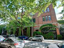 Condo for sale in Le Plateau-Mont-Royal (Montréal), Montréal (Island), 5149, Rue  Marquette, apt. 25, 13475493 - Centris.ca