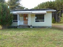 House for sale in Val-des-Bois, Outaouais, 859, Route  309, 19431575 - Centris.ca