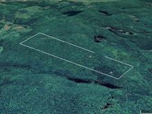 Terre à vendre à Ripon, Outaouais, 65, Chemin de la Montagne-Noire, 22744951 - Centris.ca