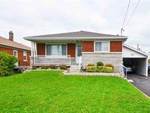 Maison à vendre à Greenfield Park (Longueuil), Montérégie, 330, Rue  Chambly, 12662984 - Centris.ca