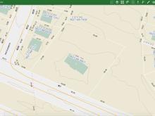 Terrain à vendre à Gatineau (Aylmer), Outaouais, 57, boulevard de Lucerne, 26641694 - Centris.ca
