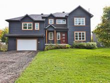 Duplex à vendre à La Haute-Saint-Charles (Québec), Capitale-Nationale, 364 - 366, Rue  Delage, 22518600 - Centris.ca
