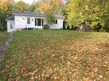 Maison à vendre à Maricourt, Estrie, 535, Route  222, 20486276 - Centris.ca