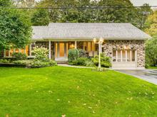 House for sale in Mont-Saint-Hilaire, Montérégie, 470, Rue  Iberville, 18424500 - Centris.ca
