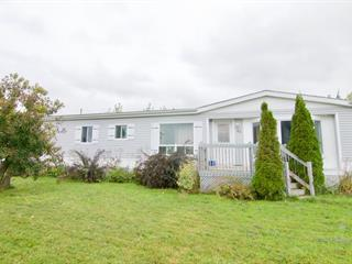 Maison mobile à vendre à Shefford, Montérégie, 41, Rue  Sylvie, 19355843 - Centris.ca