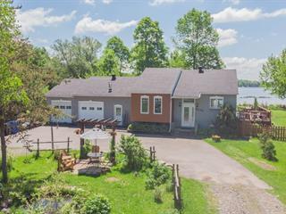 Maison à vendre à Saint-Anicet, Montérégie, 3534, 126e Rue, 25829872 - Centris.ca