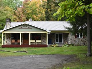 House for sale in Franklin, Montérégie, 3005, Rang des Lemieux, 26140695 - Centris.ca