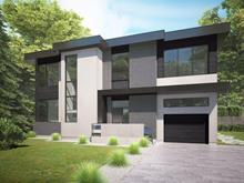 Maison à vendre in Duvernay (Laval), Laval, 660, Rue  Auriol, 16380087 - Centris.ca