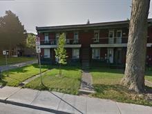 Income properties for sale in Salaberry-de-Valleyfield, Montérégie, 422 - 428A, boulevard du Havre, 13700030 - Centris.ca
