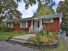 Maison à vendre à Saint-Antoine-sur-Richelieu, Montérégie, 27, Chemin du Rivage, 22135047 - Centris.ca