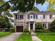 Maison à vendre à Mont-Royal, Montréal (Île), 2167, Chemin  Kildare, 23351893 - Centris.ca