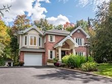 Maison à vendre à Saint-Charles-Borromée, Lanaudière, 220, Rue des Pionniers, 13849240 - Centris.ca