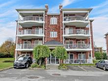 Condo for sale in Chomedey (Laval), Laval, 860, boulevard  Laval, apt. 332, 26653303 - Centris.ca