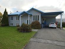 House for sale in Saint-Luc-de-Vincennes, Mauricie, 3816, Rang  Saint-Alexis, 18594935 - Centris.ca