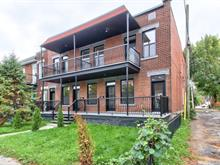 Maison à vendre à Verdun/Île-des-Soeurs (Montréal), Montréal (Île), 796, Rue  Manning, 21944762 - Centris.ca