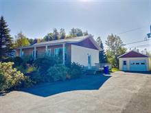 House for sale in Chibougamau, Nord-du-Québec, 132, Rue  Monseigneur.-Houde, 27340835 - Centris.ca