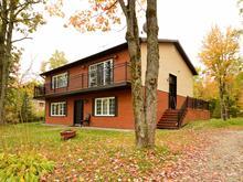 Maison à vendre à Rock Forest/Saint-Élie/Deauville (Sherbrooke), Estrie, 3930, Chemin  Rhéaume, 20801930 - Centris.ca
