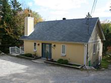 House for sale in Sainte-Adèle, Laurentides, 3875, Rue de la Fée-Rouge, 16589460 - Centris.ca