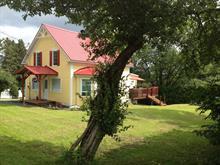 Maison à vendre à Cookshire-Eaton, Estrie, 225, Rue  Craig Nord, 23723632 - Centris.ca