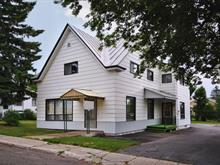 Maison à vendre à Saint-Gabriel, Lanaudière, 71, Rue  Dequoy, 14263232 - Centris.ca
