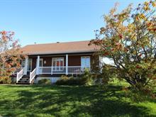 House for sale in Sept-Îles, Côte-Nord, 44, Rue  Blais, 18050323 - Centris.ca