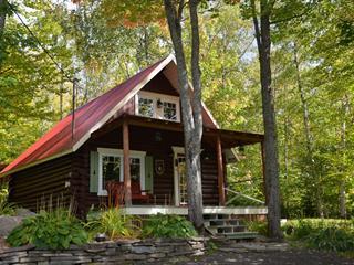 House for sale in Saint-Gabriel-de-Rimouski, Bas-Saint-Laurent, 109, Avenue des Bois-Francs, 23821355 - Centris.ca
